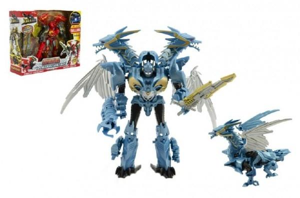 transformer-drak-robot-plast-asst-3-barvy-v-krabici-28x23x8cm