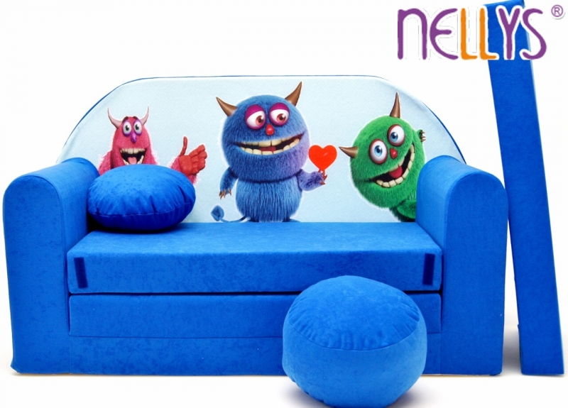 nellys-rozkladaci-detska-pohovka-54r-priserky-v-modre