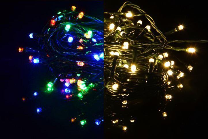 vanocni-svetelny-retez-39-9-m-400-led-9-blikajicich-funkci