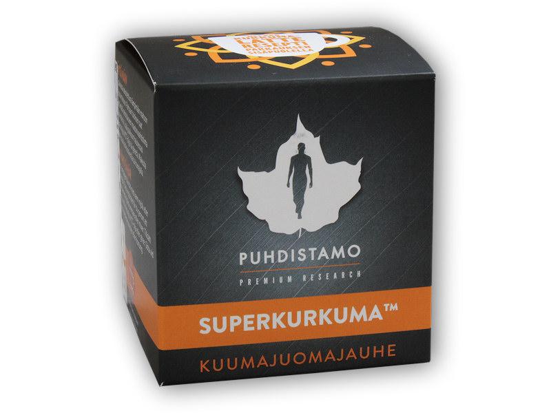 superkurkuma-turmeric-40g