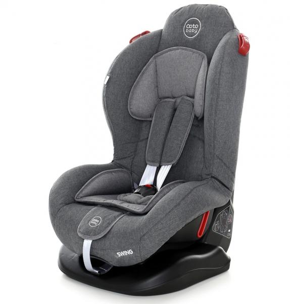 autosedacka-coto-baby-swing-9-25kg-2020-seda-melir