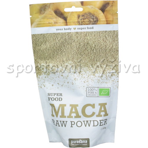 bio-maca-powder-200g
