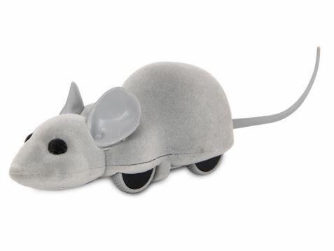 Magic mouse Reedog