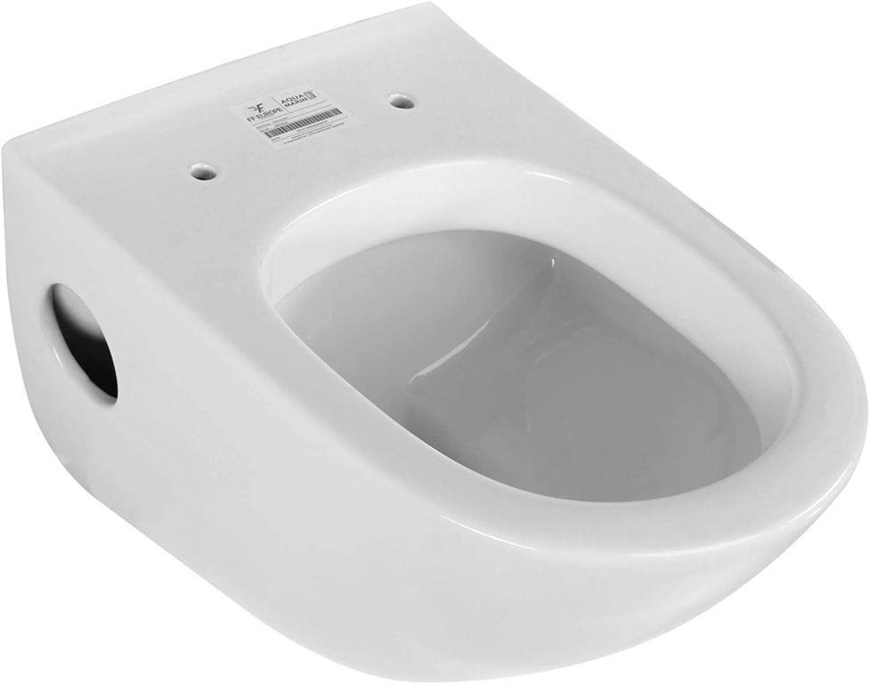 porcelanove-zavesne-wc