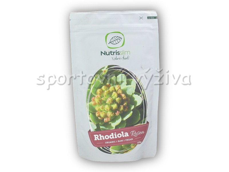 rhodiola-rosea-bio-125g-cornella-crunchy-muesli-bar-50g-akce-choco-banana