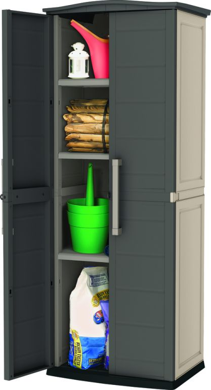 ulozna-plastova-skrin-shed-tall-179-x-70-x-50-cm