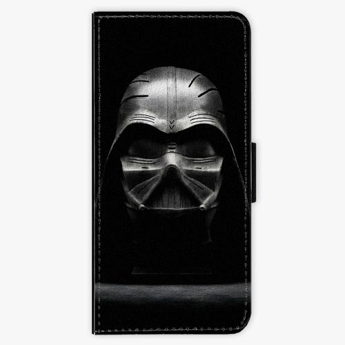 Flipové pouzdro iSaprio - StarWRS - Samsung Galaxy S8 Plus