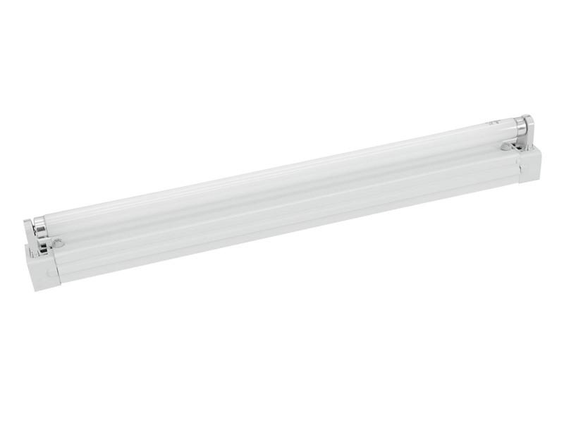 Držák pro zářivku 60cm