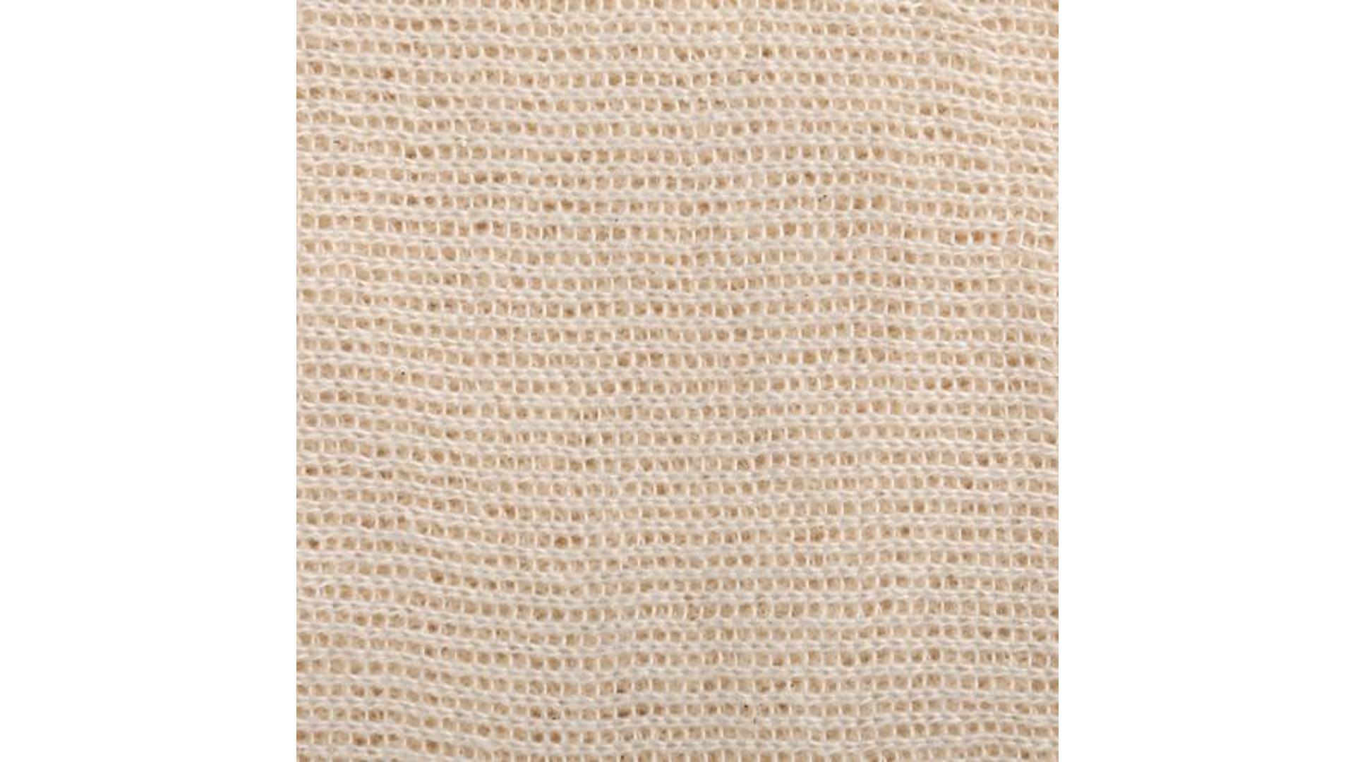 LAMPA Čistící utírka ze 100% prírodní bavlny 300g