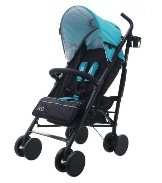 euro-baby-sportovni-kocarek-eco-swiss-design-blue-k19