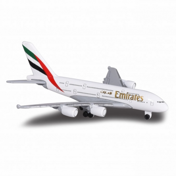 Letadlo, 13 cm