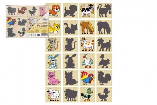 pexeso-zviratka-a-jejich-stiny-drevo-spolecenska-hra-12ks-v-krabicce-16-5x12-5x1-5cm
