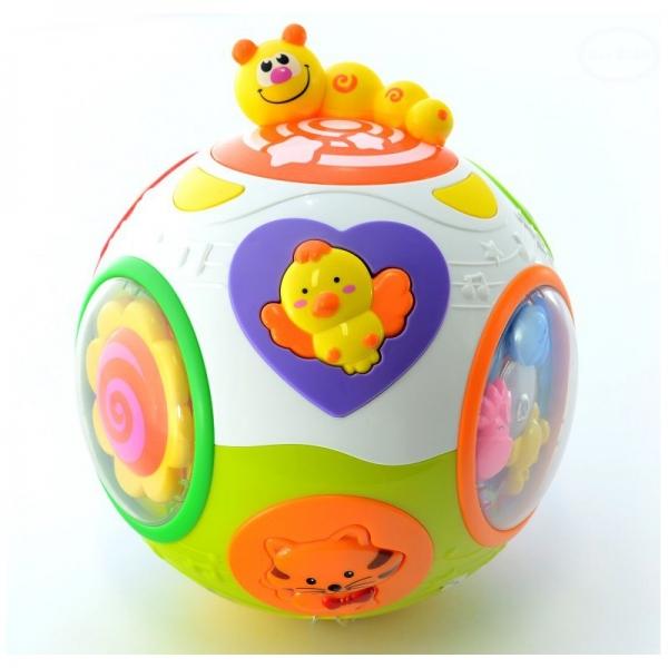 euro-baby-interaktivni-hracka-stastna-koule