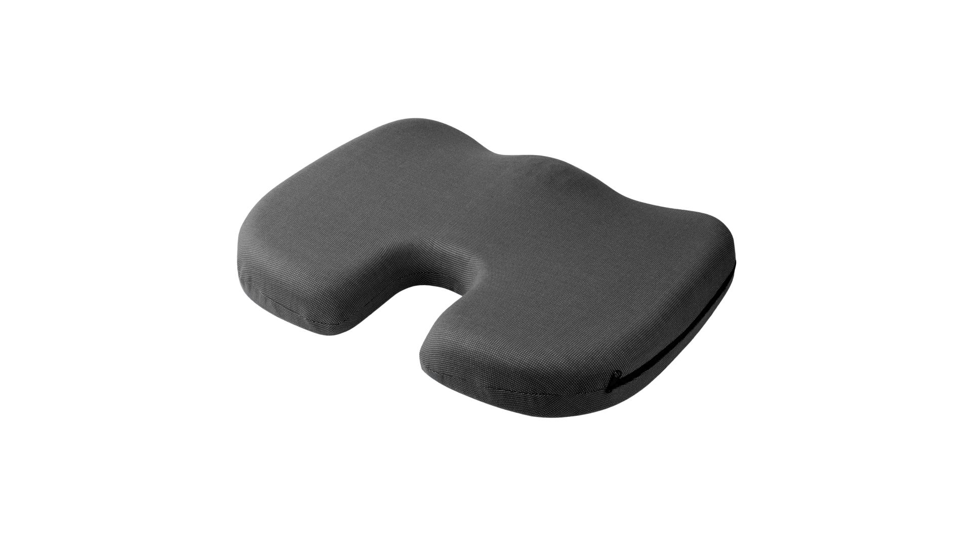 Walser Orthopaedic Sitting Cushion