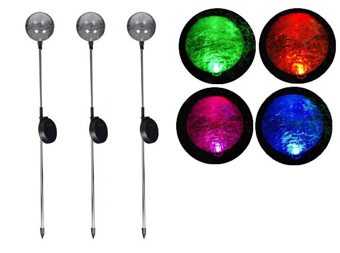 zahradni-sada-solarnich-led-lamp-3-sklenene-koule-s-barevnou-zmenou