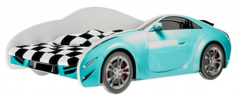 nellys-detska-postel-super-car-modra-140x70