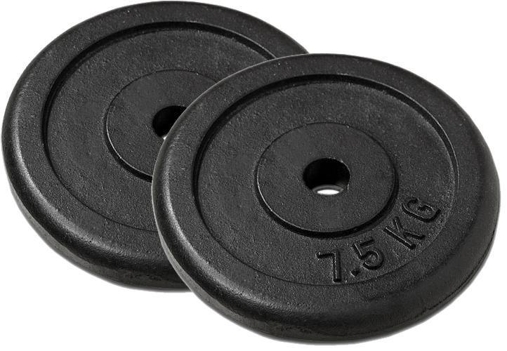 sada-2-zavazi-na-cinky-7-5-kg