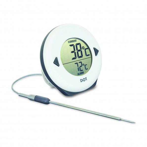 DOT digitální termosonda