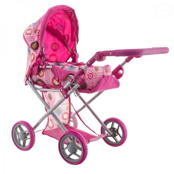 euro-baby-kombinovanybarevne-krouzky-euro-baby-kombinovany-kocarek-pro-panenky-barevne-krouzky