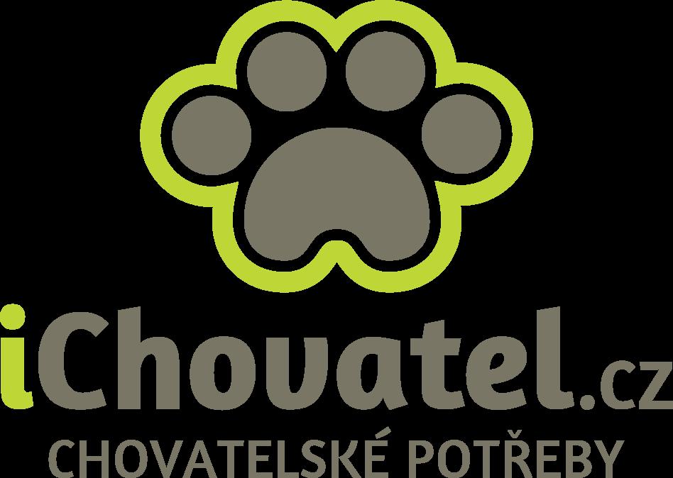 iChovatel.cz