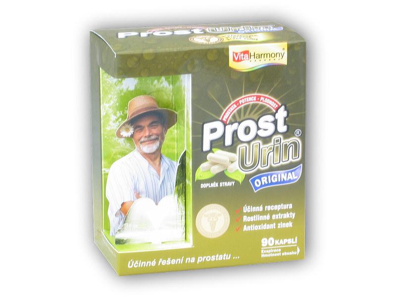 Prosturin original 90 kapslí