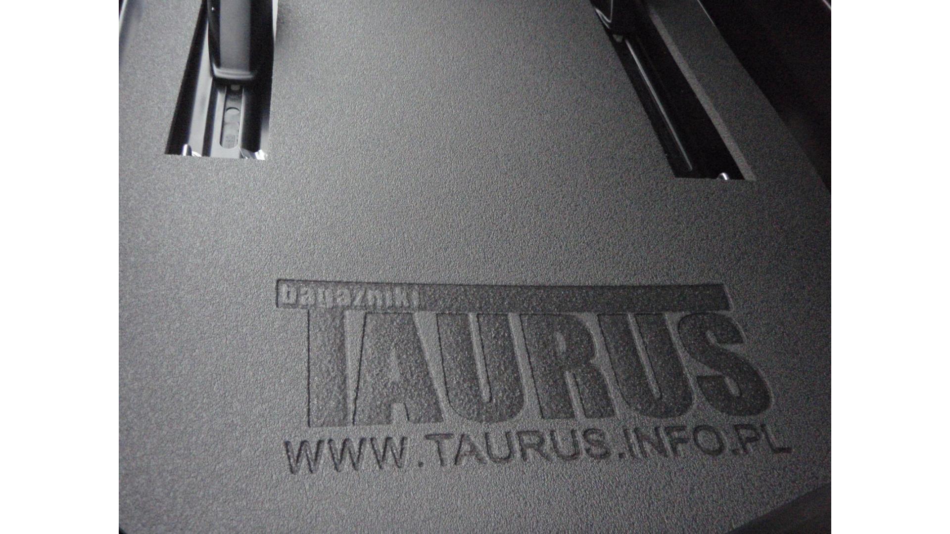 Taurus ochranní vložka do boxu A 900 (205x72 cm)