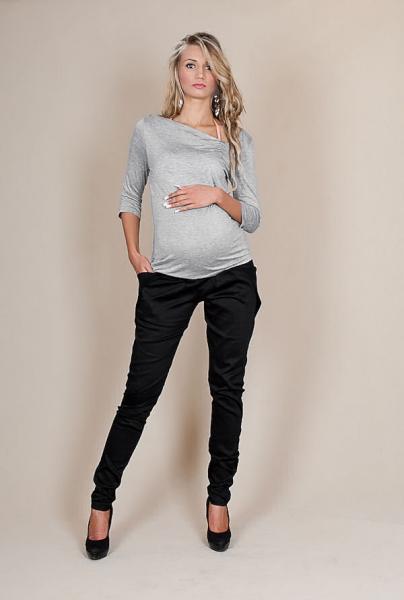 be-maamaa-tehotenske-kalhoty-aladinky-cerne-xl-42