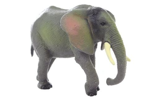 Slon 14 cm