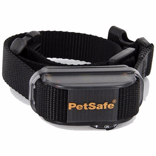 Vibrační obojek PetSafe