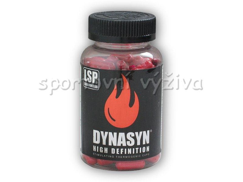 dynasyn-high-definition-120-kapsli