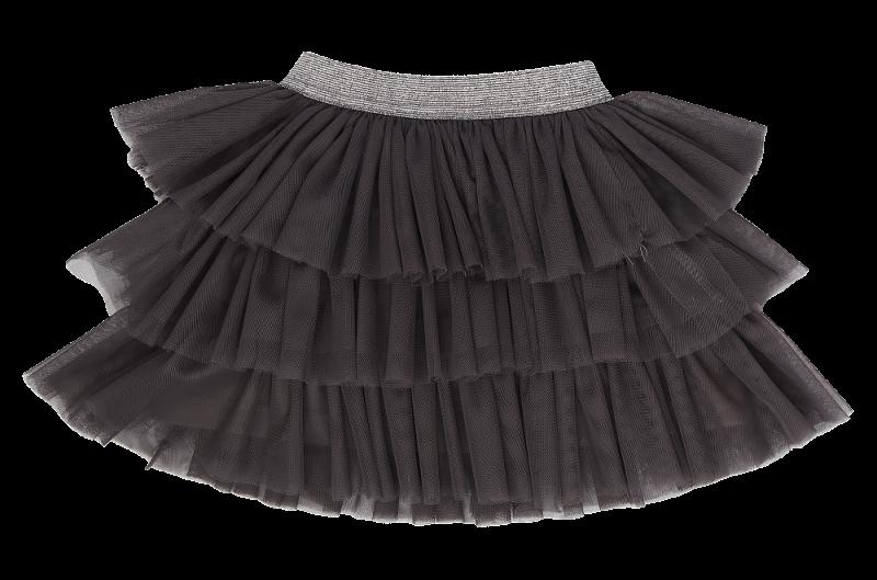 mamatti-kojenecka-tylova-sukne-gepardik-grafitova-vel-104-110-104-110