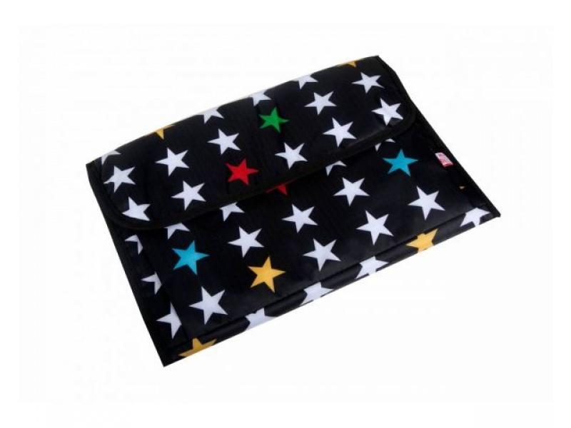 My Bags - Přebalovací podložka Stars