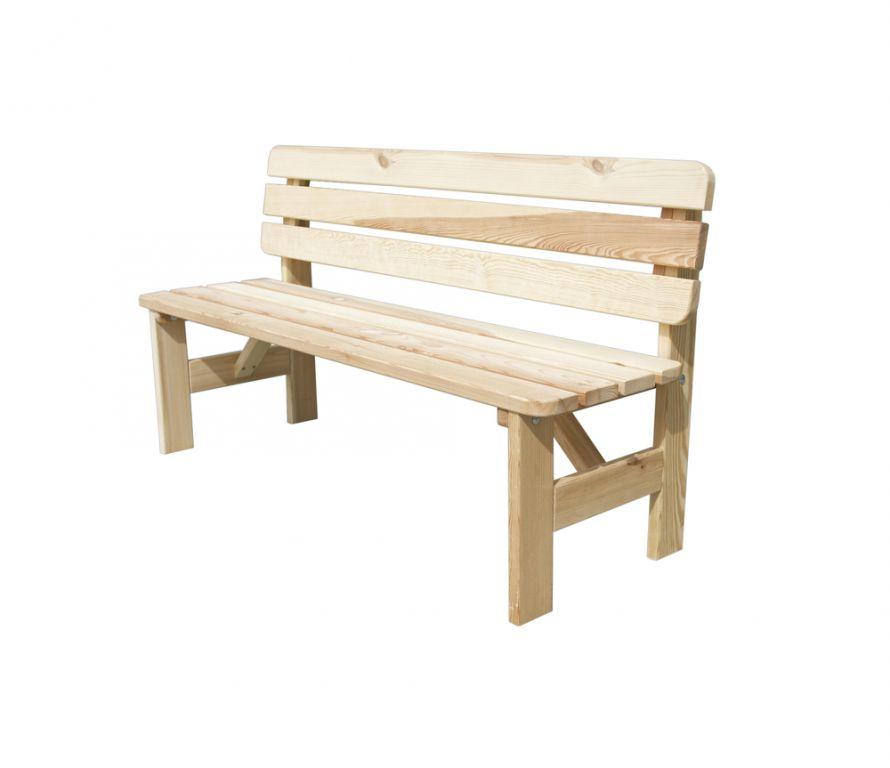 drevena-lavice-viking-200cm