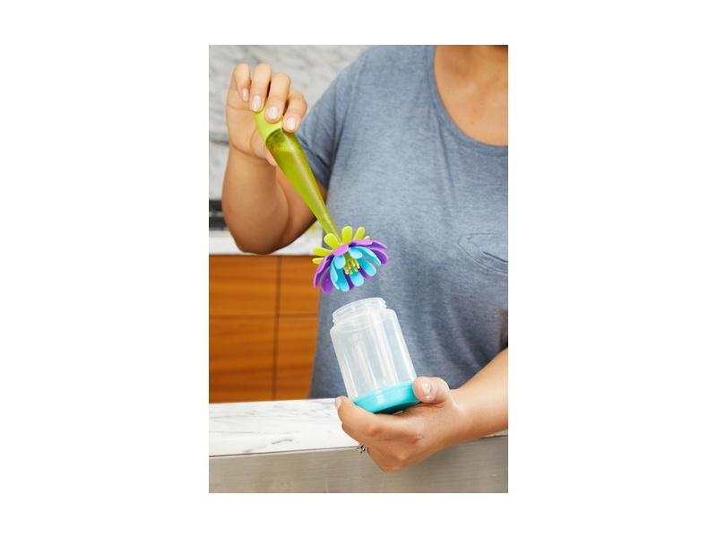 Boon - FORB - Kartáč na lahve