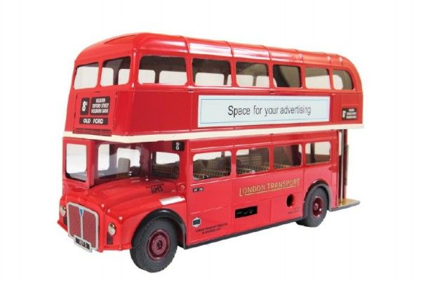 autobus-routemaster-bus-rm-5-double-decker-kov-1-36-v-krabici-25x13x8cm-kovap