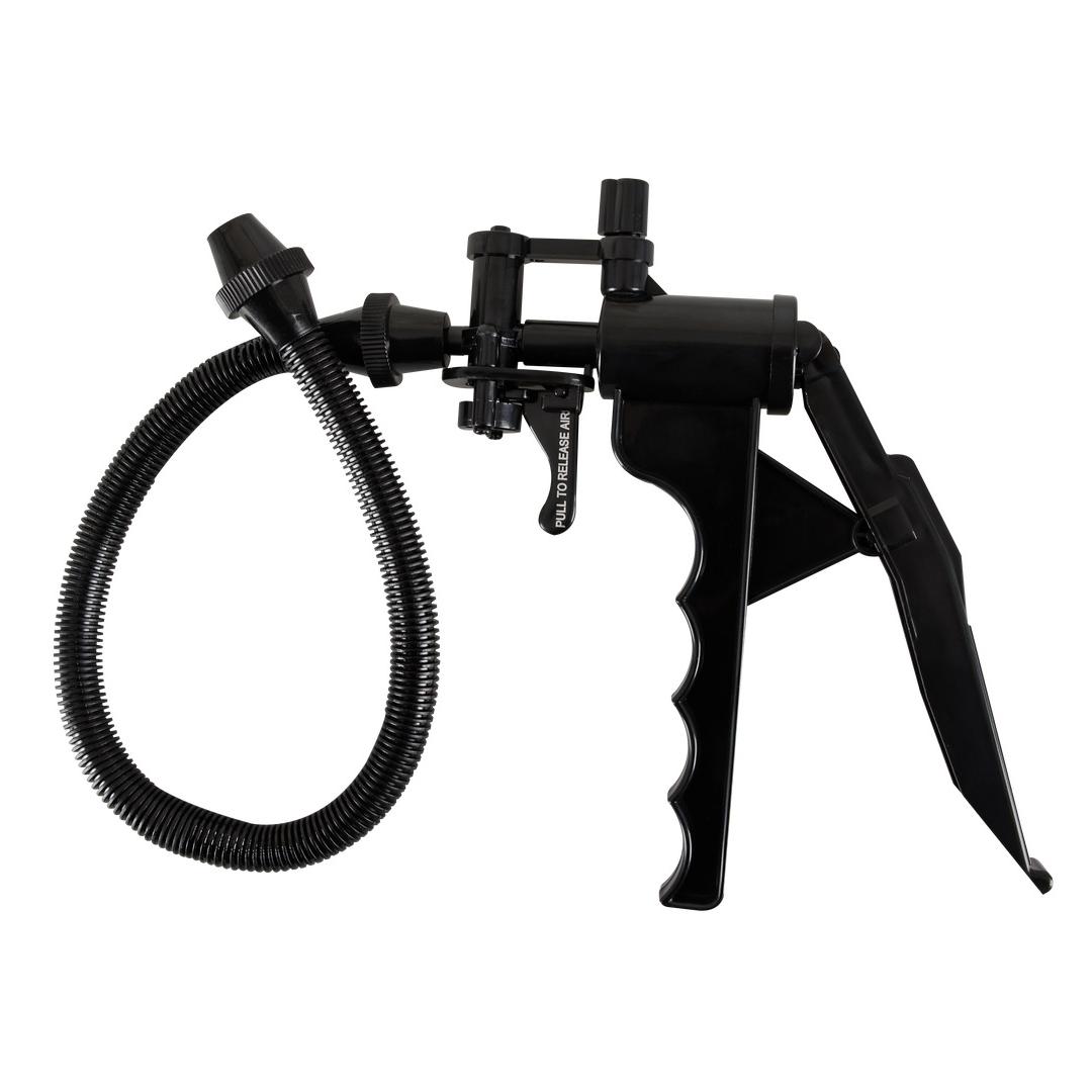 Příslušenství k vakuové pumpě - Mega Vakuum penis pump