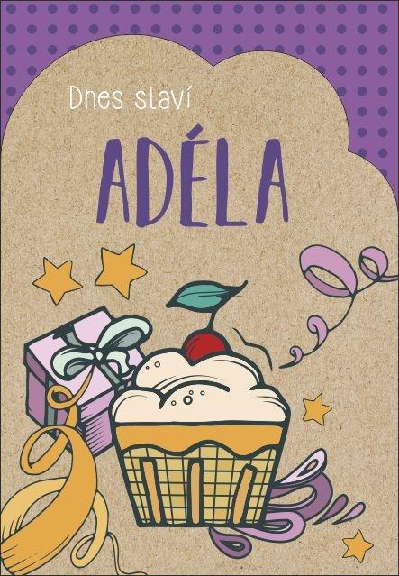 10_Adéla