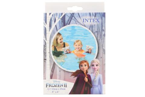 INTEX Rukávky Frozen