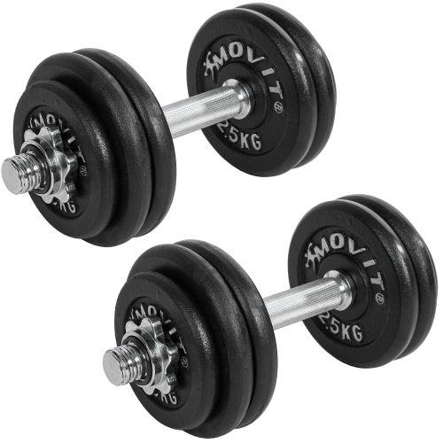 profesionalni-sada-cinek-movit-o-celkove-hmotnosti-30-kg