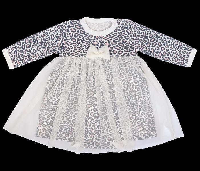 mamatti-suknickobody-s-tylem-dl-rukav-gepardik-bile-se-vzorem-vel-68-68-4-6m