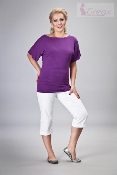 gregx-elegantni-tehotenske-3-4-kalhoty-denim-bila-xl-42