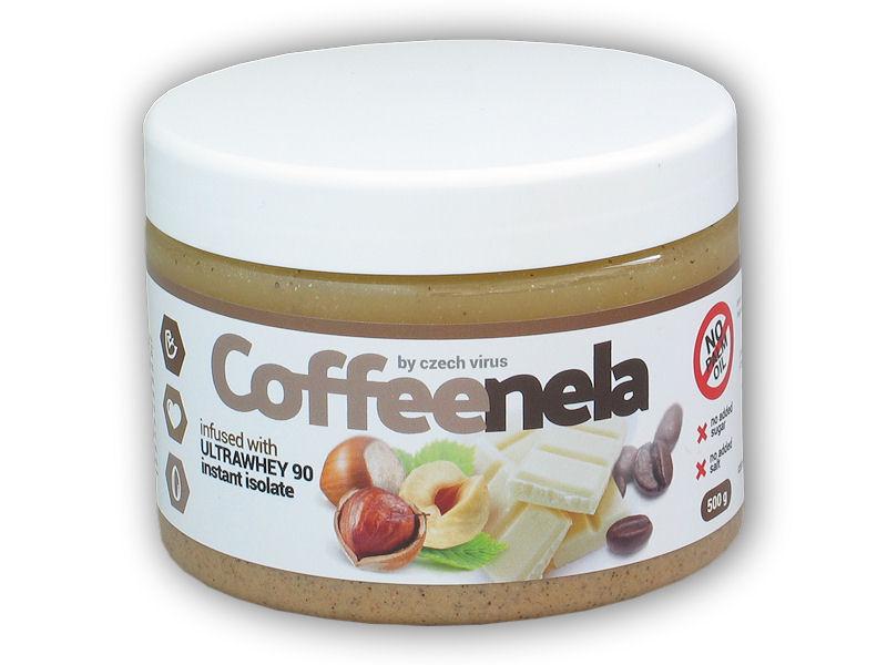 Coffeenela 500g