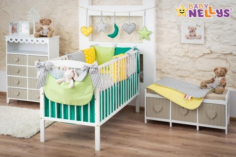 baby-nellys-mega-sada-be-love-zelena-zluta-120x90