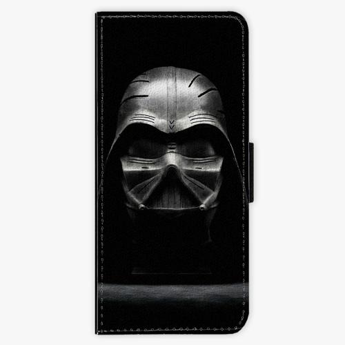 Flipové pouzdro iSaprio - StarWRS - Samsung Galaxy J3 2016