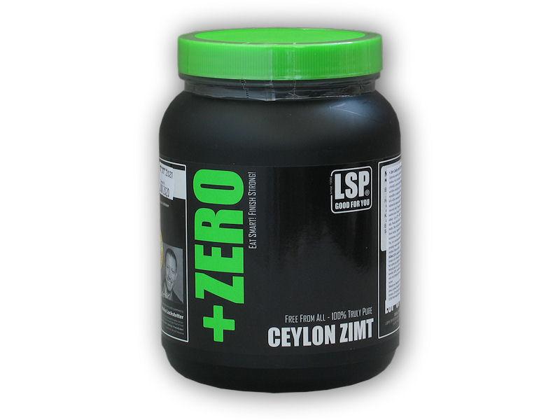 + Zero Ceylon Zimt 500g