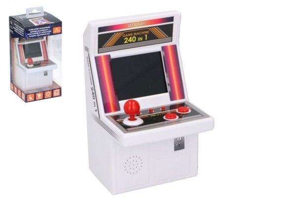 automat-hraci-na-arkadove-hry-plast-na-baterie-240-her-v-krabici-10x21x10cm-v-sacku