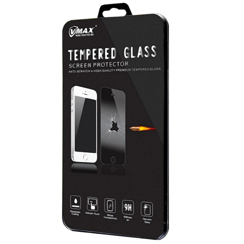 Tvrzené sklo Vmax pro iPhone 6 Plus / 6S Plus