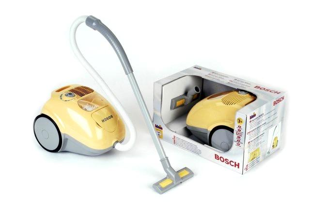 KLEIN Vysavač Bosch