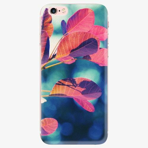 Plastový kryt iSaprio - Autumn 01 - iPhone 7 Plus