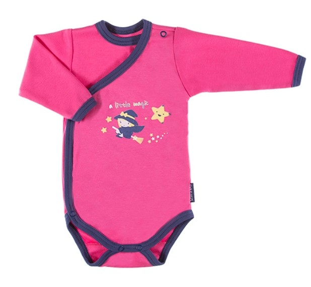 eevi-kojenecke-body-dl-rukav-zapinani-bokem-magic-ruzove-56-1-2m